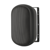 Ahuja OSX-66T wall speaker