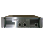 3600 Watts Power Amplifier