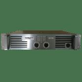 2800 Watts Amplifier