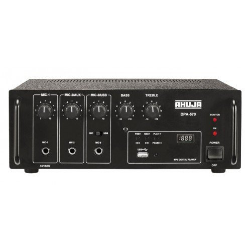 Ahuja-DPA-570-PA-Amplifier-With-Built-in-Digital-Player.1146982787