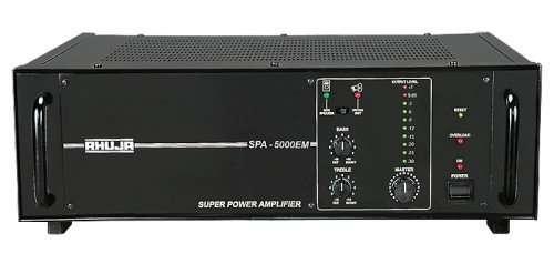SPA-5000EM