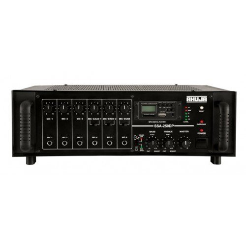 Ahuja-SSA-250DP-PA-Amplifier-With-Built-in-Digital-Player.3676899503