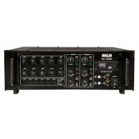 Ahuja-TZA-7000DP-PA-Amplifier-With-Built-in-Digital-Player.2942469390