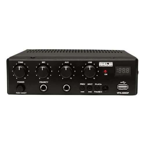 Ahuja-VPA-600DP-PA-Amplifier.3929433436