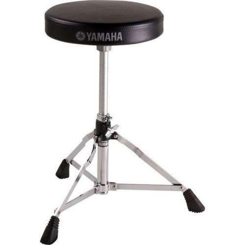 DS-550-Drum-Throne.3236446017