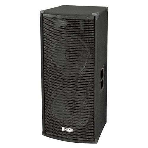 SRX-500.2339068106