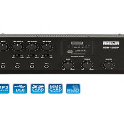 Ahuja-SSB-120DP-PA-Amplifier-With-Built-in-Digital-Player.8346053450