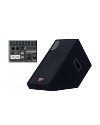 Tovaste-TVS-15MP-Speakers.8761655706
