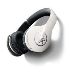 Yamaha-HPH-PRO400-Headphone.4765822761
