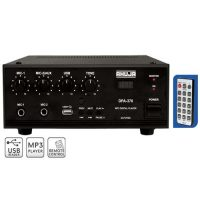 Ahuja-DPA-370-PA-Amplifier-With-Built-in-Digital-Player.644310102