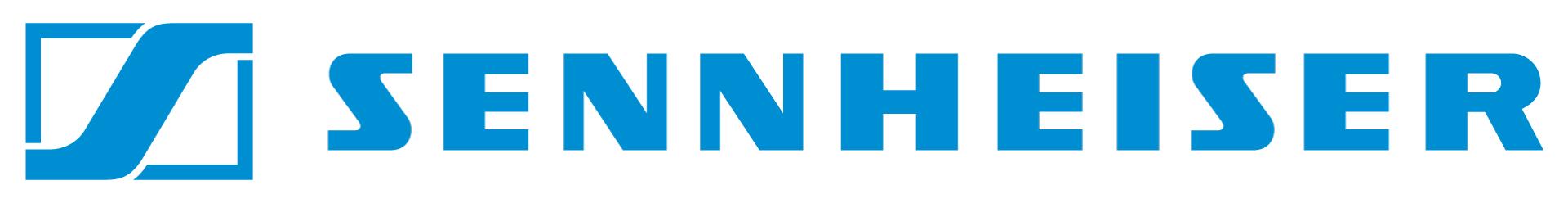 Sennheiser logo nigeria