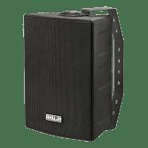 Ahuja ASX-312BT wall speaker