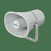 Ahuja EHC-10 horn speaker