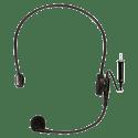 Ahuja HBM-60cc Headband Microphone