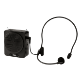 Ahuja NBA-15 portable public address system