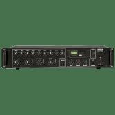 Ahuja RMX-1700 preamplifier