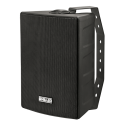 2-Way Compact PA Wall Speakers
