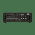 250 WATTS High Wattage PA Mixer Amplifier