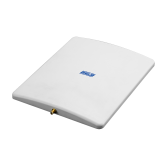 Wireless Conference system Antenna