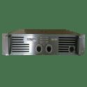 3600 Watts Power Amplifier